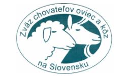 Zväz chovateľov oviec a kôz