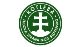 Slovenská poľnohospodárska a potravinová komora